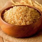米・玄米のカロリー&炊き方一覧(1合・0.5合・半合etc…)理想のダイエット&カロリー計算に!