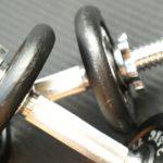 プロネーションのやり方&効果|回内のトレーニングで前腕を鍛える!