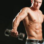 リストエクステンションのやり方&効果|前腕を鍛える手関節背屈の筋トレ!
