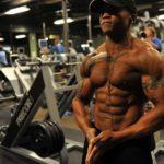 筋力トレーニングの一覧(現在52種)実際に効果が出たもの厳選!