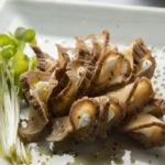 秋田名産いぶりがっこの効果と効能・カロリーなどについて|チーズとの相性抜群&タルタルソースもオススメ!