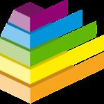 ピラミッド法のやり方&効果|最もポピュラーなセット法のひとつ!