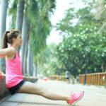 リバース・プッシュアップのやり方&効果|上腕三頭筋を鍛える良いトレーニング!