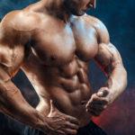 筋肉量が増えない時に成果が出た2つの工夫といくつかの心構え!
