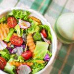減量期の食事・筋トレ内容についてのリアル、実際に効果が出た食材・食生活について!