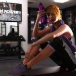チューブやバンドを使った筋力トレーニングの効果のメリット・デメリット&実際に使ってみての感想!