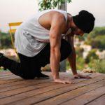 筋トレの超回復にかかる時間の部位別一覧、意識したほうが良いものの過敏になる必要はない?