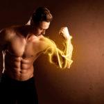 筋力トレーニングの一覧表(追記・修正版)バリエーションの確認に!